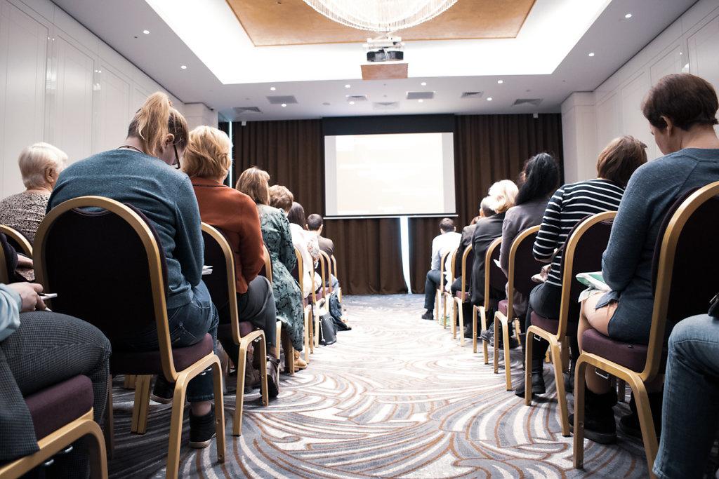 Вопросы интеграции и междисциплинарного взаимодействия в оториноларингологии